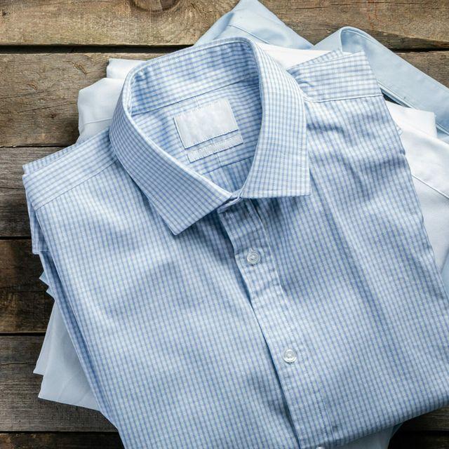 Fold-Shirts-Gear-Patrol-Lead-Full