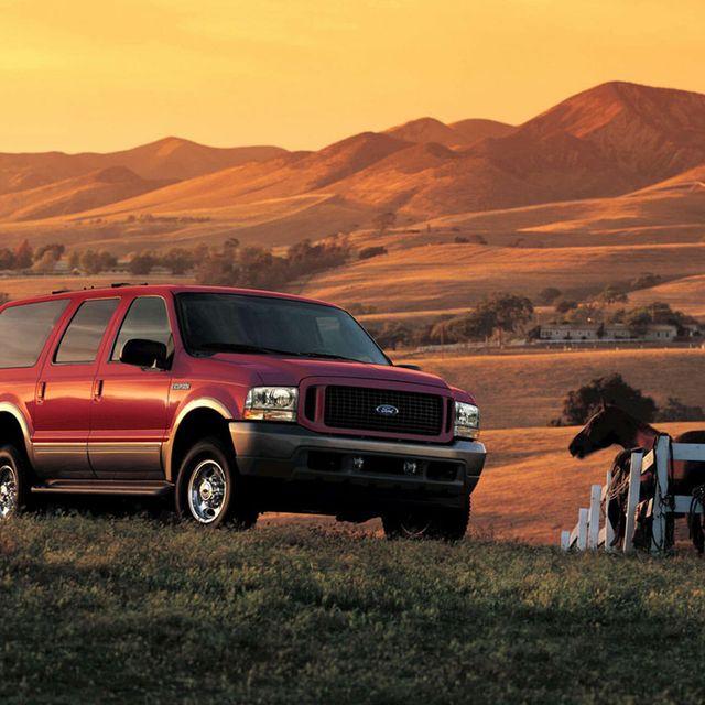 Ford-Excursion-2003-Gear-Patrol-Lead-Full