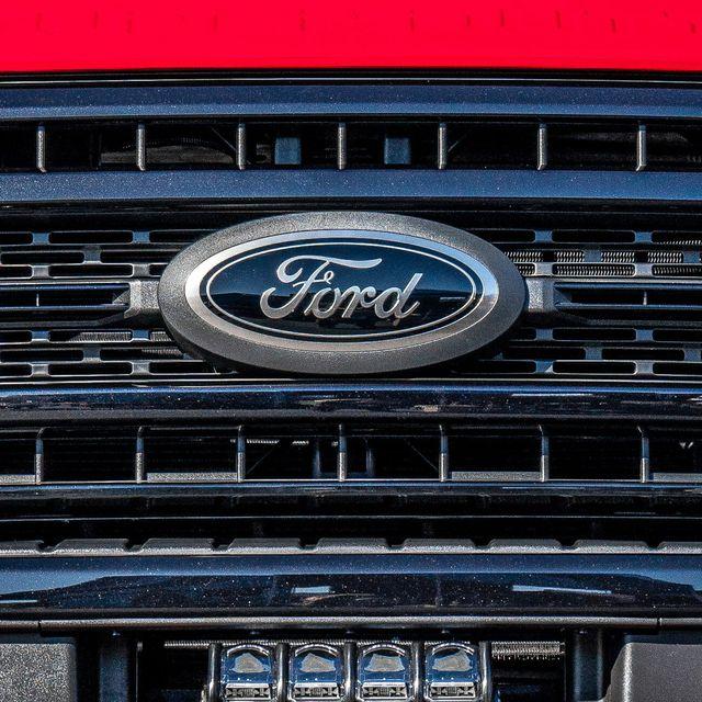 Ford-Logo-Gear-Patrol-Lead-Full