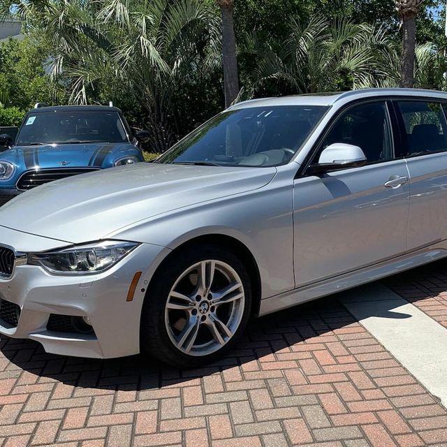 Found-BMW-Gear-Patrol-Lead Full