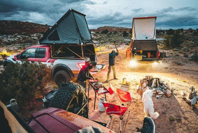go fast campers gear patrol lead full