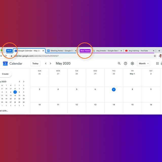 Google-Chrome-Tab-Groups-gear-patrol-lead-full