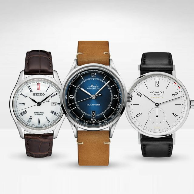 Grad-Watches-Gear-Patrol-Lead-Full
