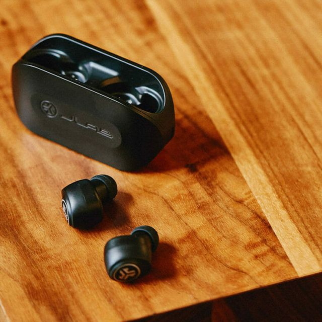 Headphone-Ingress-Protection-Rating-gear-patrol-lead-full