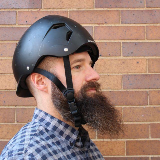 Helmet-Fails-Gear-Patrol-Lead-Full