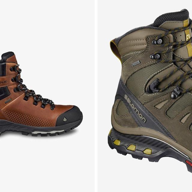 Hiking-Boots-5-22-gear-patrol-lead-full