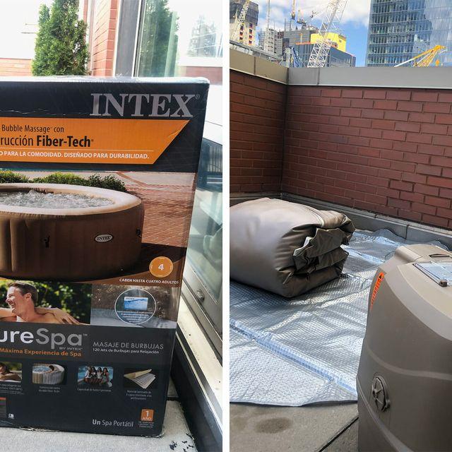 Intex-Inflatable-Hot-Tub-gear-patrol-slide-1