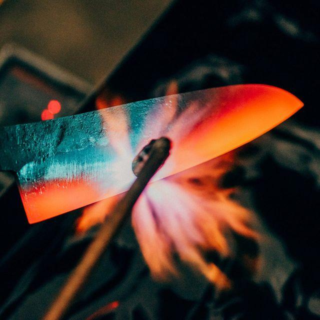 Knife-Steel-Gear-Patrol-Lead-Full