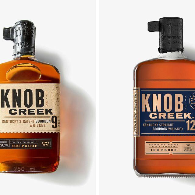 Knob-Creek-12-Gear-Patrol-Full-