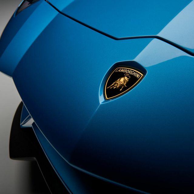 Lamborghini-Logo-Gear-Patrol-Lead-Full