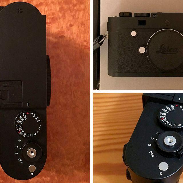 Leica-M-Monochrom-gear-patrol-lead-full