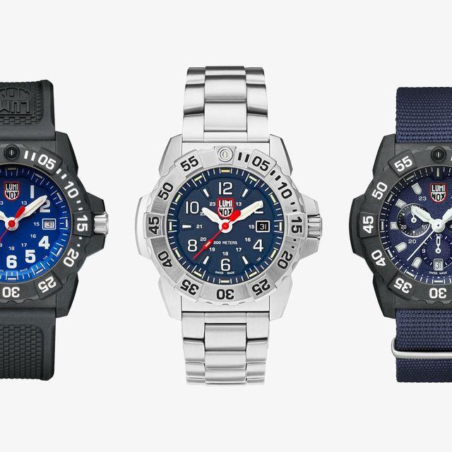 Luminox-Watch-Deals-gear-patrol-lead-full