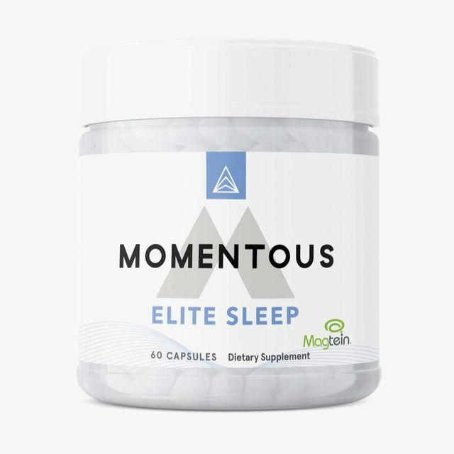 Momentous-Sleep-Gear-Patrol-Lead-Full