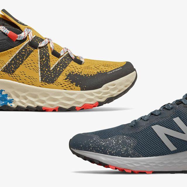 NB-Trail-Runners-Gear-Patrol-Lead-Full