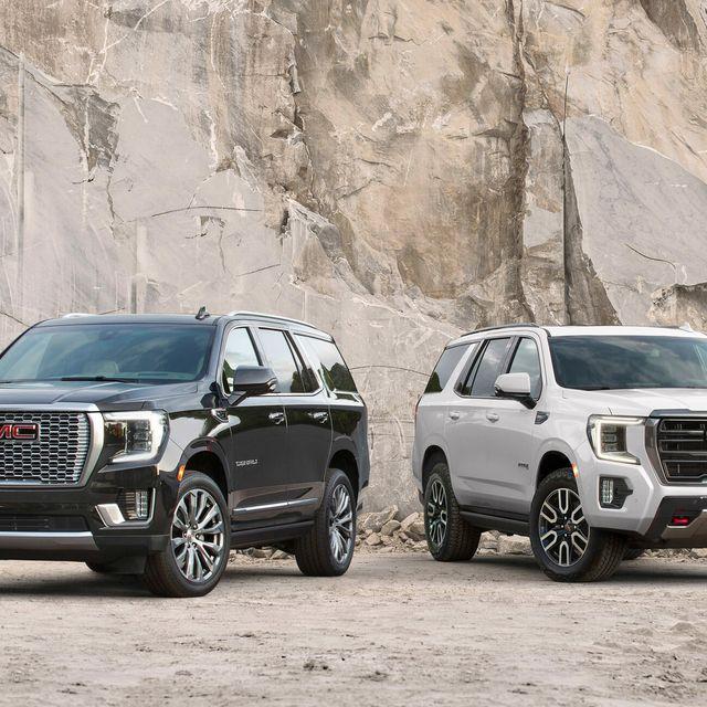 New-GM-SUVs-gear-patrol-lead-full