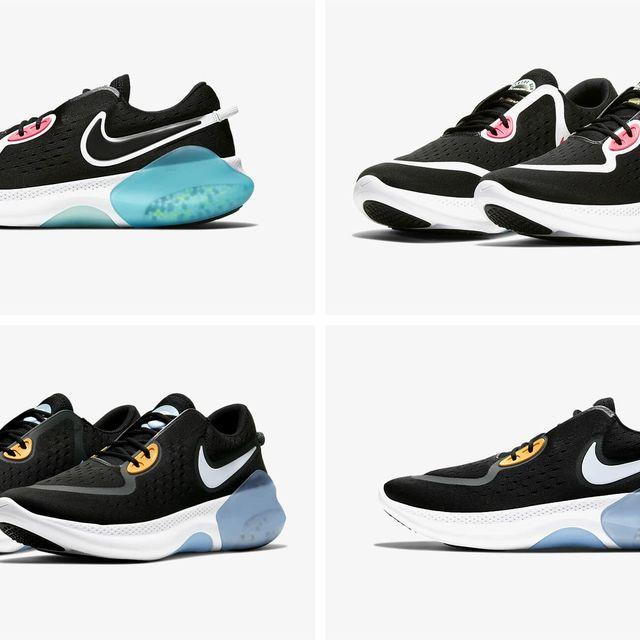 Nike-Joyride-Dual-Run-gear-patrol-lead-full
