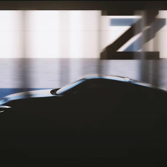 Nissan-Z-Teaser-gear-patrol-lead-full