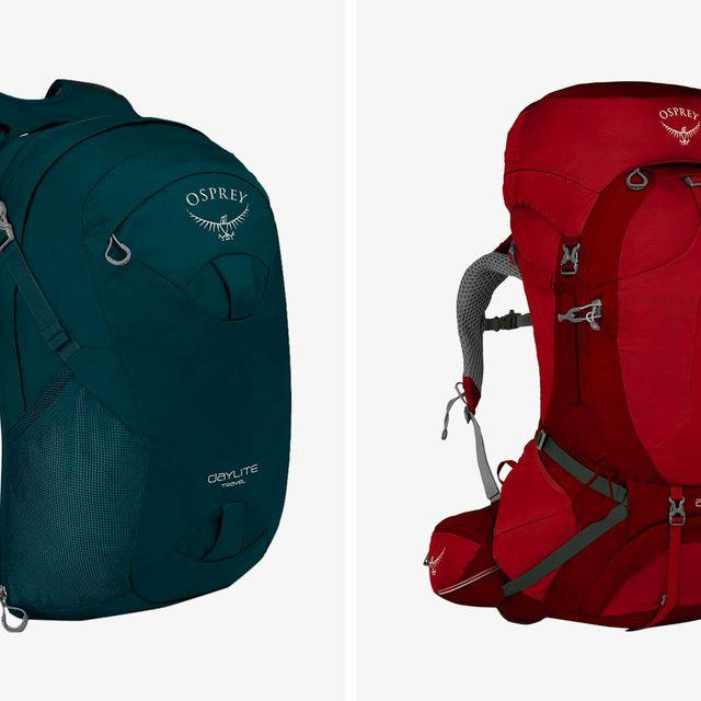 Osprey-Packs-Deal-gear-patrol-lead-full