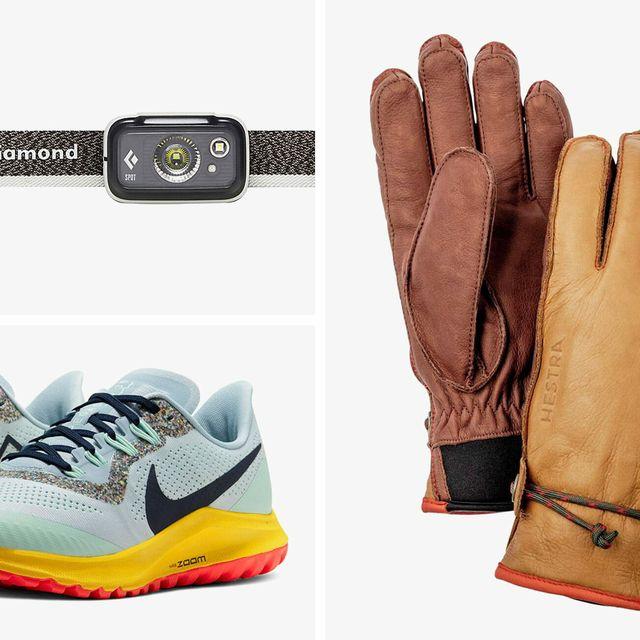 Outdoor-Deals-5-11-gear-patrol-lead-full