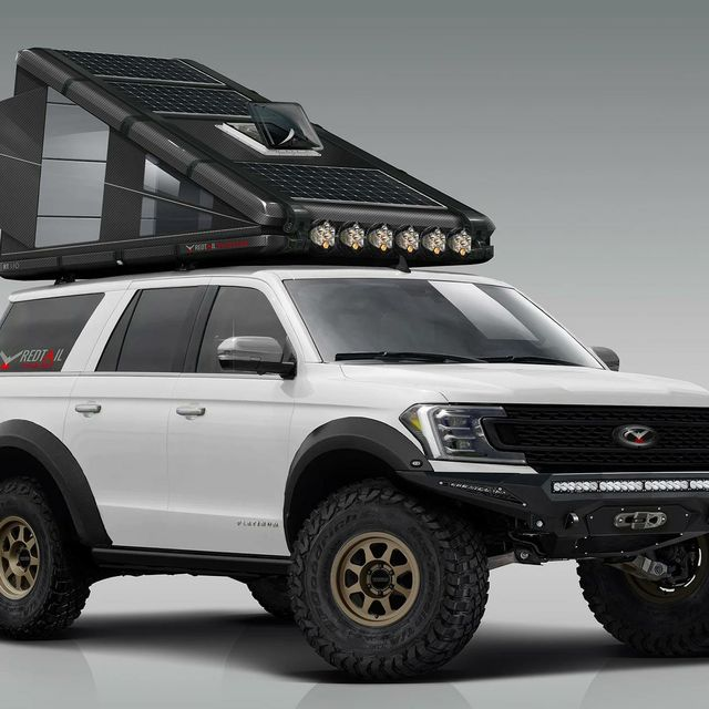 Redtail-Rooftop-Camper-gear-patrol-lead-full