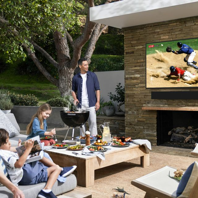 Samsung-The-Terrace-TV-gear-patrol-lead-full