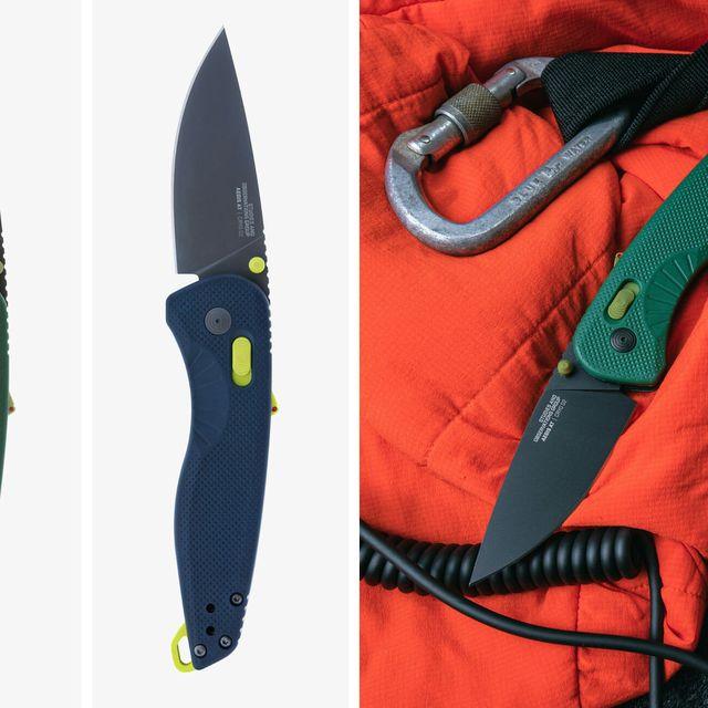 Sponsored-Product-Note-SOG-Aegis-gear-patrol-lead-full