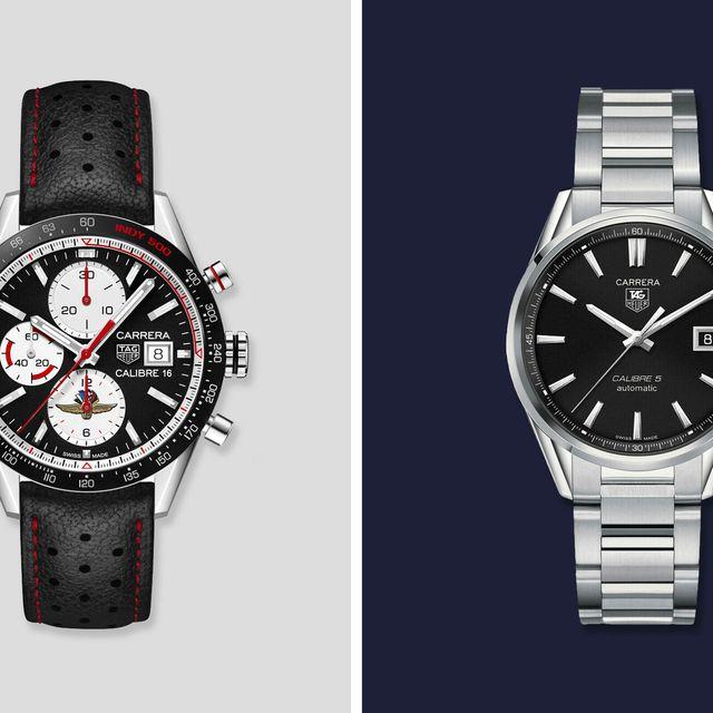 Sponsored-Product-Note-eBay-Tag-Heuer-gear-patrol-lead-full