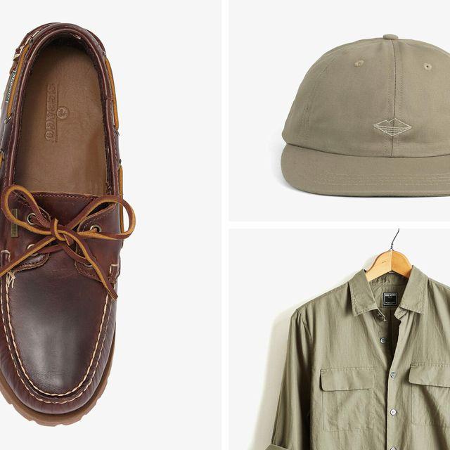 Style-Deals-0515-Gear-Patrol-Lead-Full