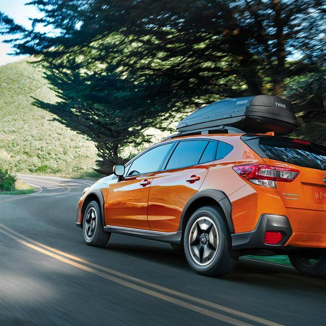 Subaru-Crosstrek-gear-patrol-lead-full