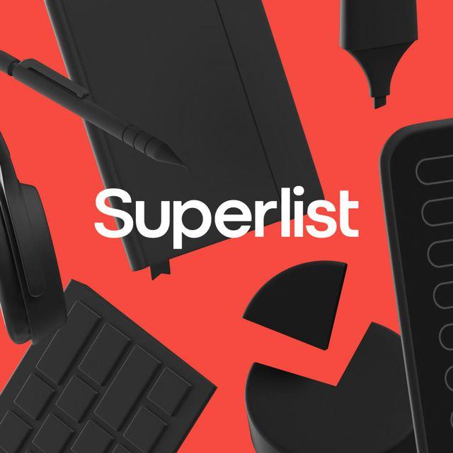 Superlist-Gear-Patrol-Lead-Full