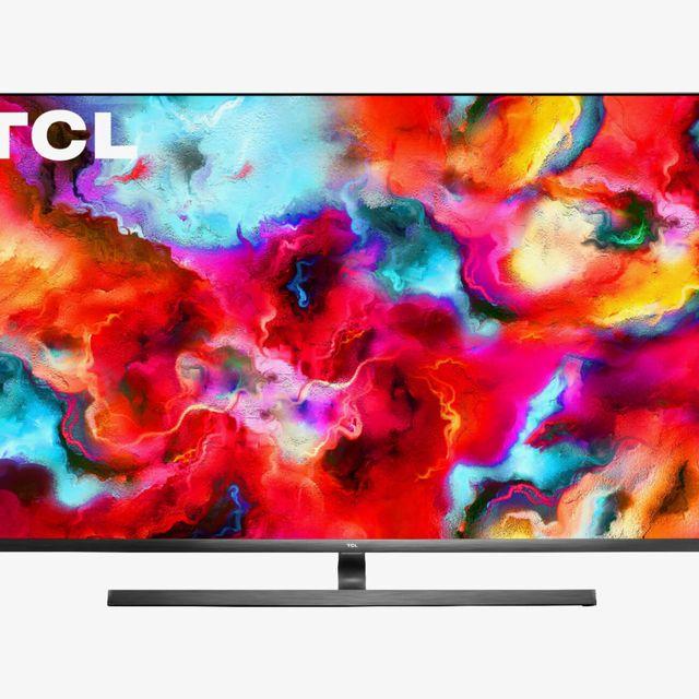 TCL-TV-Deal-Gear-Patrol-Lead-Full