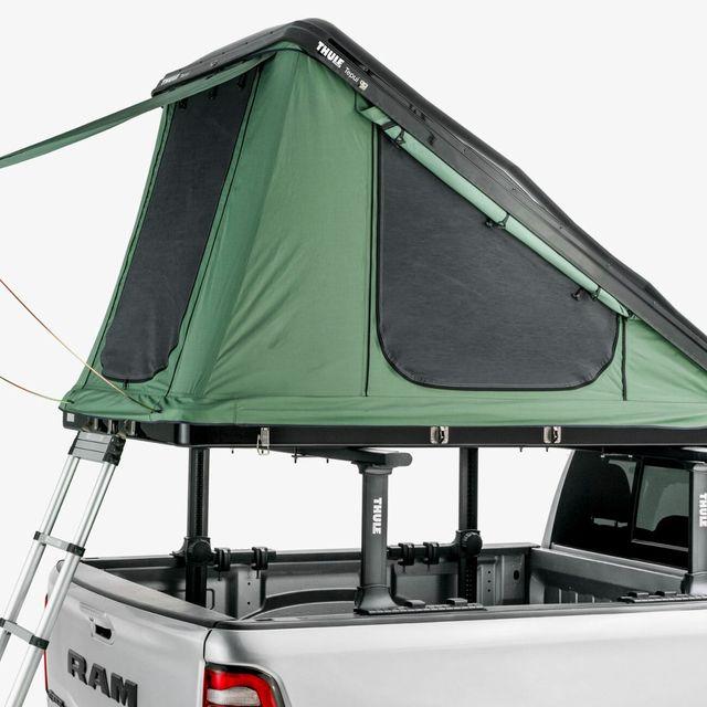 Thule-Tepui-HyBox-Wedge-Tent-gear-patrol-lead-full