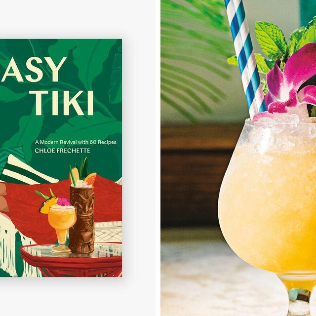 Tiki-Drinks-Gear-Patrol-Lead-Full