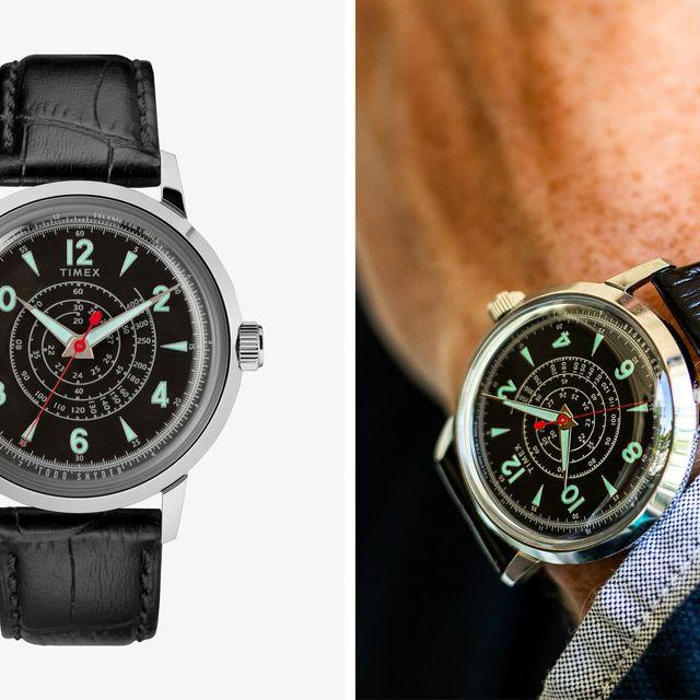 Timex-Beekman-Deal-gear-patrol-lead-full