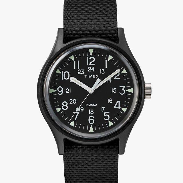 Timex-Deal-5-26-gear-patrol-lead-full