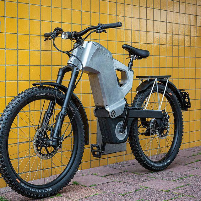Trifecta-RDR-E-Bike-gear-patrol-lead-full