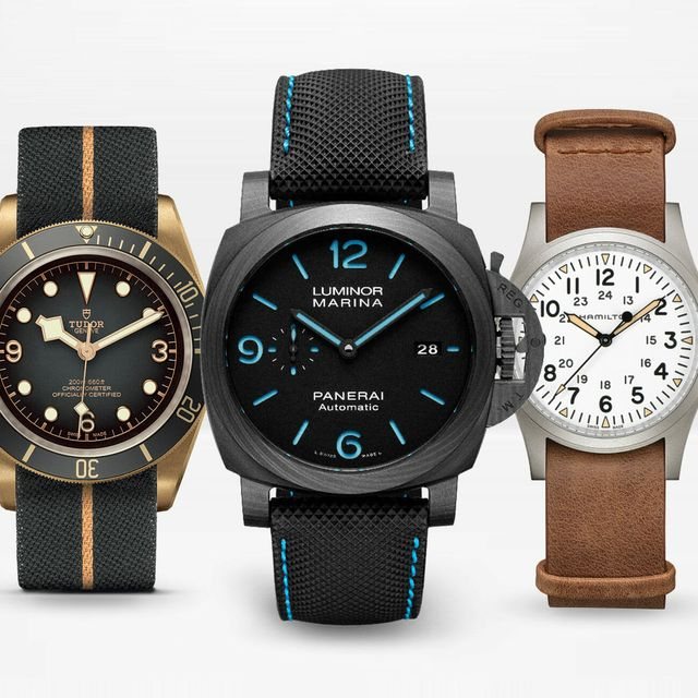 Watches-For-Summer-2020-gear-patrol-lead-full