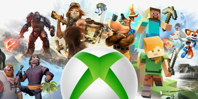 Xbox Game Pass Is One of the Best Deals Going