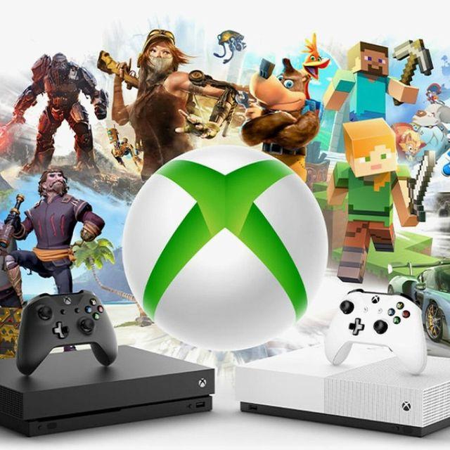 Xbox-Game-Pass-Gear-Patrol-Lead-Full