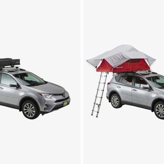 Yakima-Skyrise-Rooftop-Tent-gear-patrol-lead-full