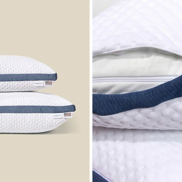 authenticity50-Custom-Pillows-gear-patrol-lead-full
