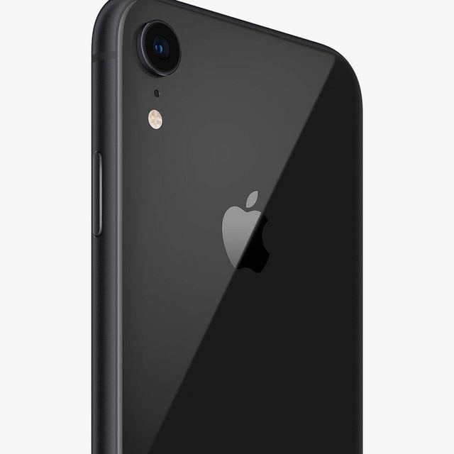 iphone-xr-gearpatrol-lead