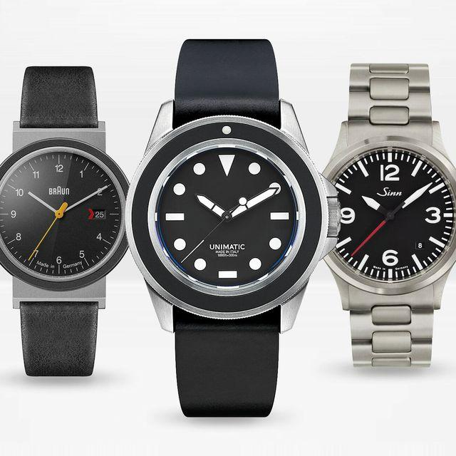 10-Minimalist-Watches-gear-patrol-lead-full