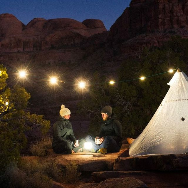 10-Outdoor-Products-City-Dwellers-Should-Own-gear-patrol-lead-full
