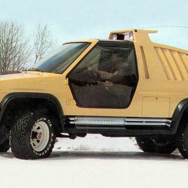 80s-Broncos-Gear-Patrol-Lead-Full