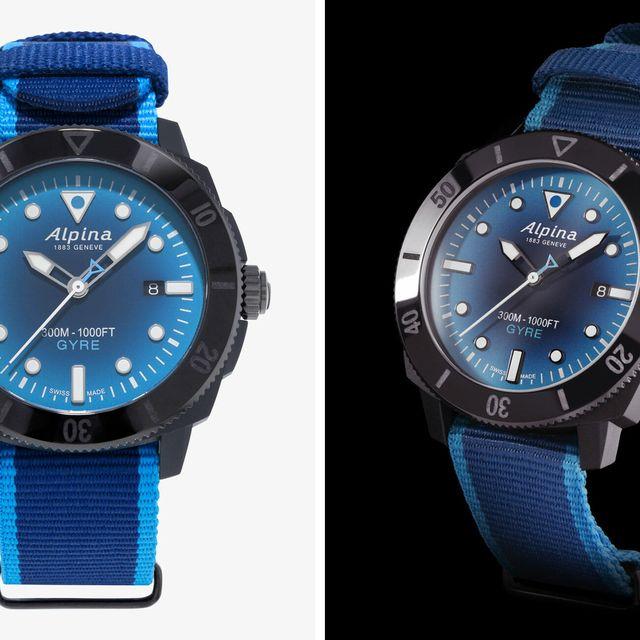 Alpina-Seastrong-Gyre-gear-patrol-lead-full