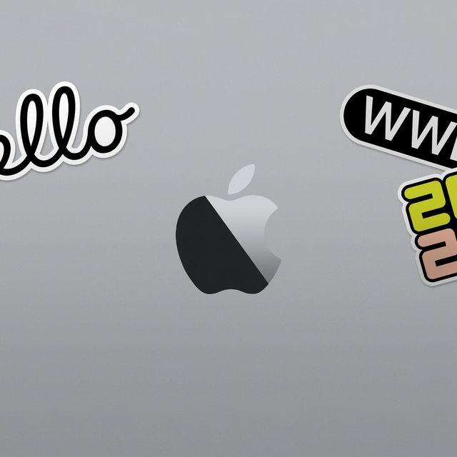 Apple-WWDC-2020-gear-patrol-lead-full