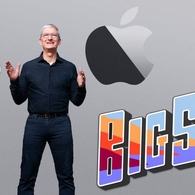 Apple_WWDC20-Gear-Patrol-Lead-Full
