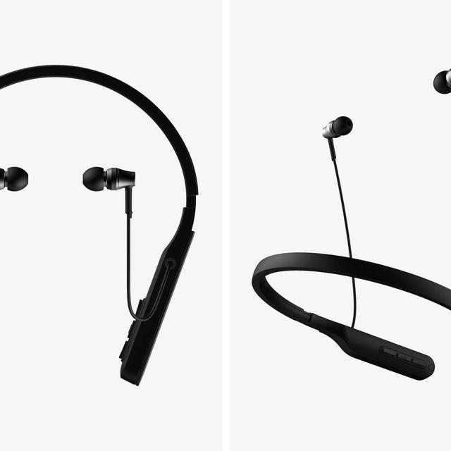 Audio-Technica-Consumer-ATH-DSR5BT-gear-patrol-lead-full