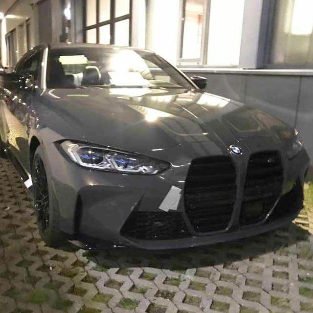 BMW-M4-Gear-Patrol-Lead-Full